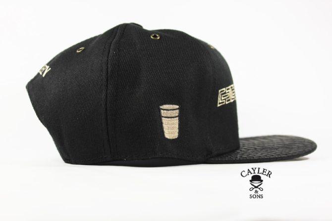 купить кепку бейсболку кепка snapback Cayler Sons versace медуза гаргона