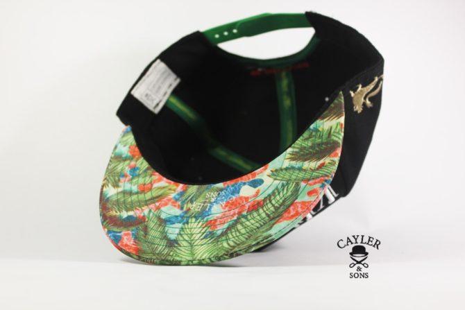 летняя кепка одежда ямайка кингстон растаманы растафари Snapback KINGSTON Jamaica Fucking Cirty cayler Sons