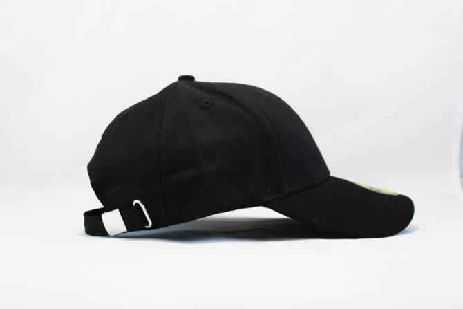 логотип янкис кепка бейсболка YANKEES NY Logo New Era логотип сбоку