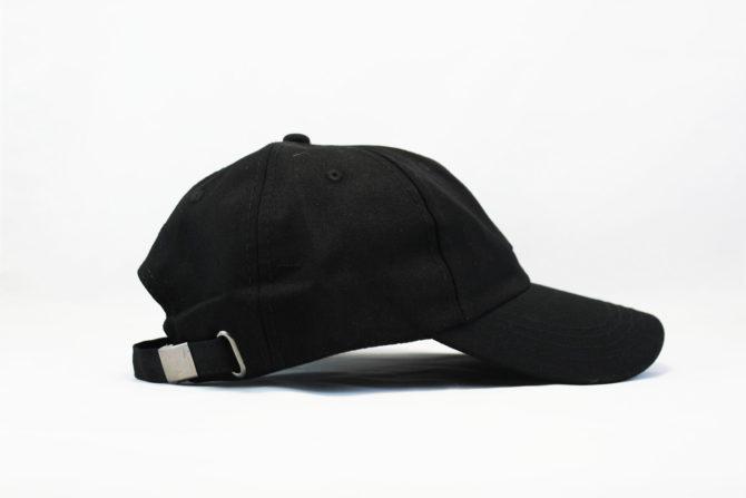 snapback магазин купить кепка бейсболка NY YANKEES black logo small NEW ERA