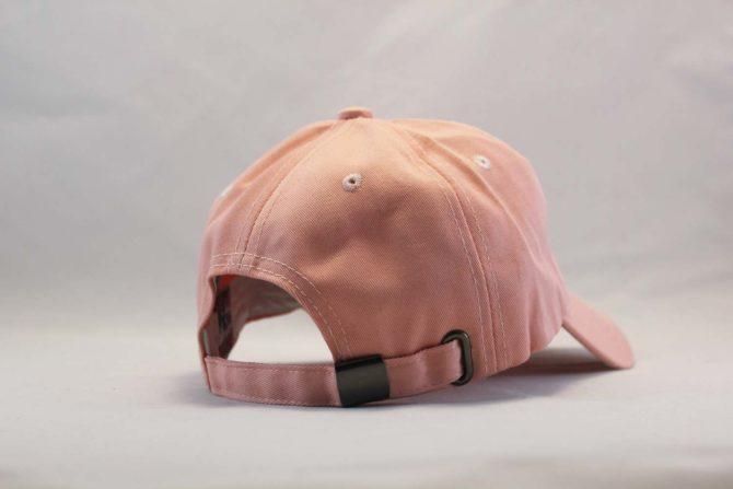розовая бейсболка кепка бейсболка LA New Era Los Angeles pink розовая