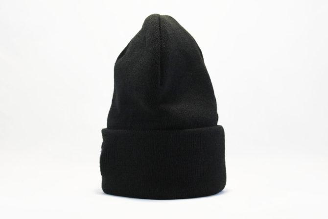 Шапка бини Vans Off The Wall черная beanie. Купить теплые зимние шапки с  доставкой интернет магазин в Украине. 349.00грн. Share. 1 7210c421ab615