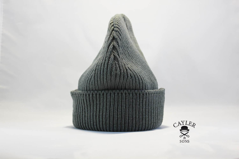 Шапка бини The North Face Beanie серная. Купить теплые зимние шапки с  доставкой интернет магазин в Украине 0c67183a80660