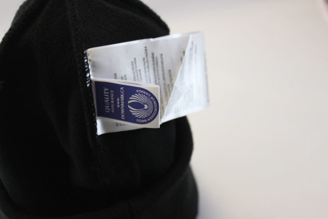 канада одежда купить beanie купить canada goose arctic program заказать оригинал черная