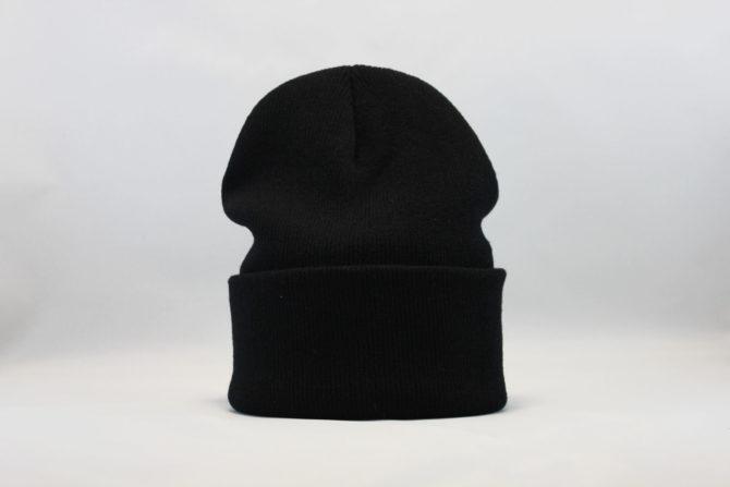 бини купить украина шапка beanie XXXTentacion ninja fresh черная бини