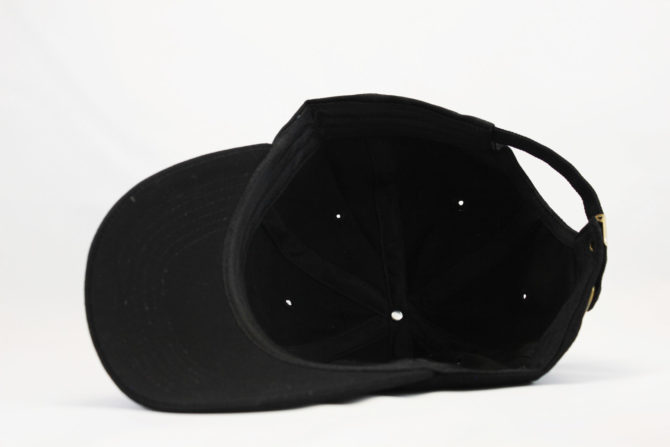 compton hiphop кепка бейсболка SSUR COMPTON черная гетто