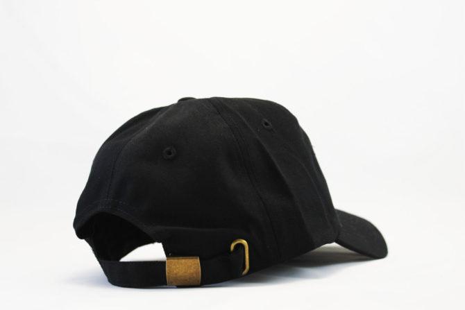 комптон снепбек кепка бейсболка SSUR COMPTON черная гетто