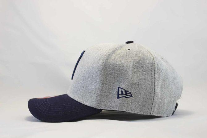 реперская одежда купить кепка бейсболка New Era Detroit Tigers Snapback