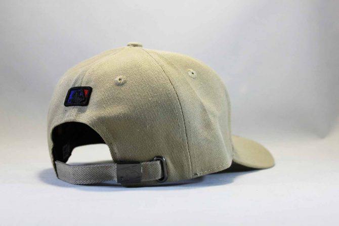 бейсболки era бейсболка snapback Yankees New York New Era бежевая купить
