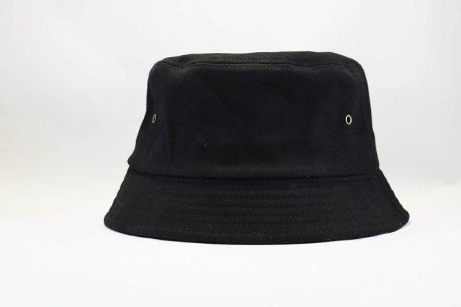 Купить оригинал кархарт панама Carhartt black кожаный логотип купить