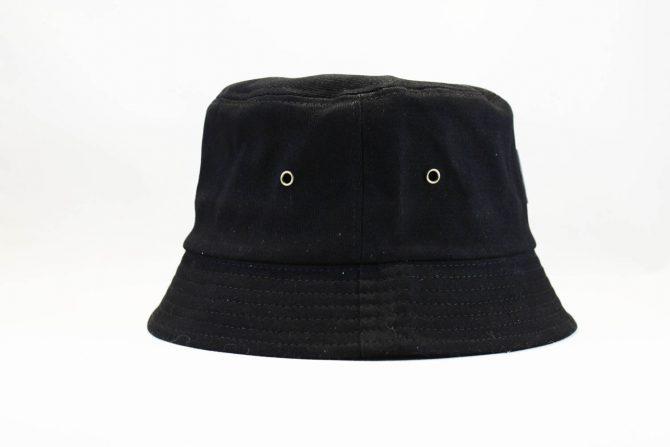 панама купить Carhartt black кожаный логотип купить