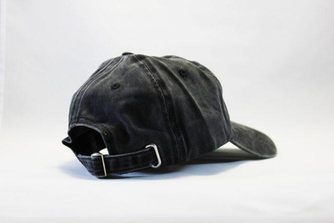 оригинал заказать джинсовая бейсболка кепка STUSSY серая купить