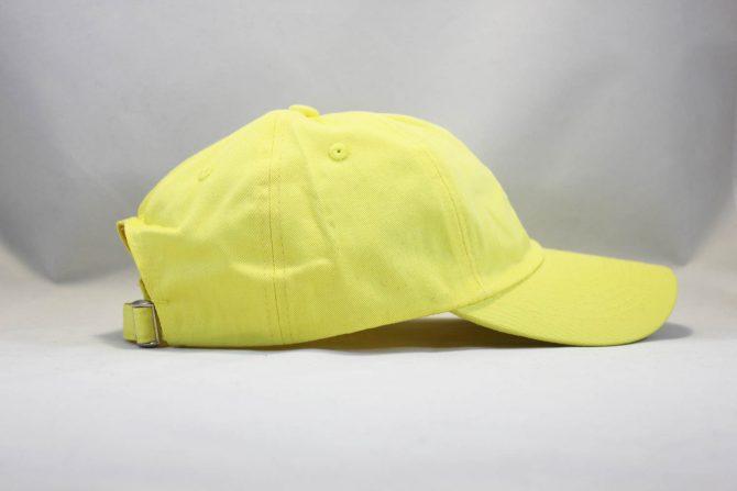 Стасси одежда Киев Одесса купить кепка бейсболка Stussy стусси желтая купить оригинал
